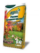 AGRO Jesenné trávnikové hnojivo  5kg