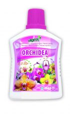 AGRO Kvapalné hnojivo na orchidey 500ml