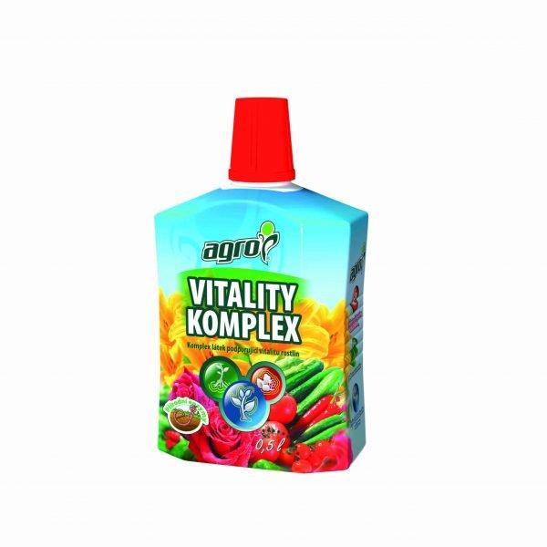 AGRO Vitality Komplex 500ml