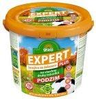 Expert Plus jesenné trávnikové hnojivo 10kg