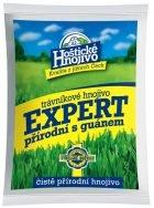 Expert prírodný s guanom trávnikové hnojivo 8kg