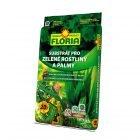 FLORIA Substrát na zelené rastliny a palmy 20l