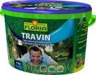 FLORIA Travin 4kg