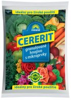 Forestina Cererit 1kg