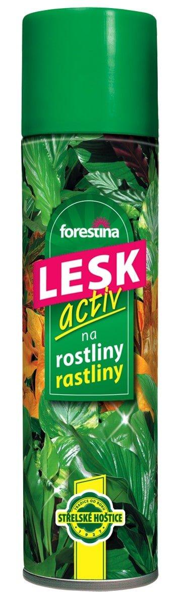 Forestina Lesk Activ 150ml