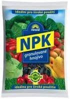 Forestina NPK 1kg