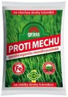 Forestina prípravok proti machu 5kg
