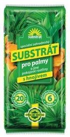 Forestina Substrát pre palmy a iné izbové rastliny 20l