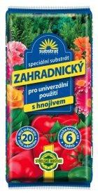 Forestina Záhradnícky substrát 20l