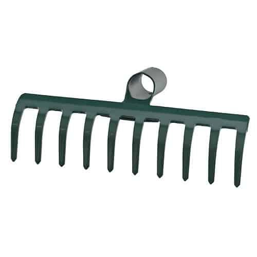 Hrable R105 záhradné 16 zubé