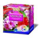 Kristalon Balkónové kvetiny 20x10g