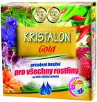 Kristalon Gold 500g