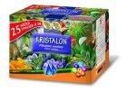 Kristalon na izbové rastliny 25x5g