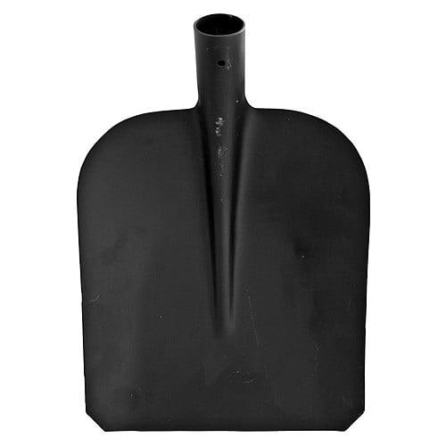 Lopata S504B vzor 7130 čierna