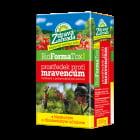 BIOFARMATOX PLUS prípravok proti mravcom 200g