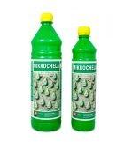 Kvapalne hnojivo mikrochcela