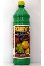 Ferrovit 500ml