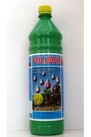 Folibor 500ml