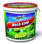 AGRO Mach - stop 3kg