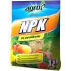 AGRO NPK 1kg