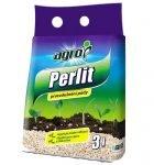 AGRO Perlit 3l