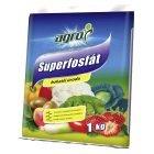 AGRO Superfosfát 1kg