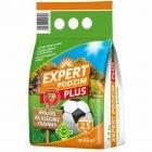 Expert plus jesenné trávnikové hnojivo 2,5kg