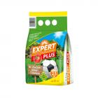 Expert trávnikové hnojivo 2,5kg