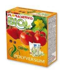 Polyversum 5g FLORASERVIS