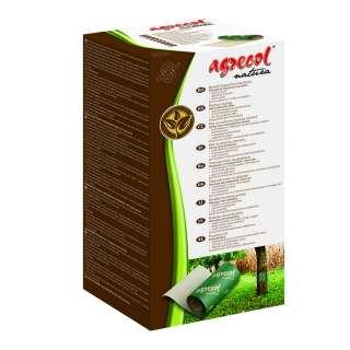 Páska na stromy proti škodcom AGRECOL