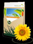 Mykorhíza - pomocné látky do pôdy