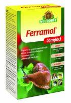 Ferramol compact 425g NEUDORFF