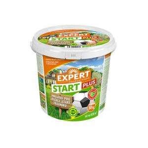 EXPERT ŠTART PLUS trávnikové hnojivo 10kg