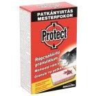 PROTECT granule na potkany 2x75g