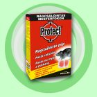 PROTECT_pasta