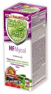 HFMycol 100ml