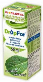 DropFor 50ml