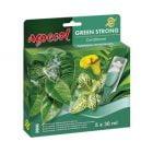 Green Strong 5x30ml