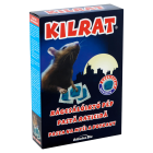KILRAT aromatická pasta na myši a potkany 150g
