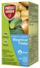 Magnicur Finito 50ml