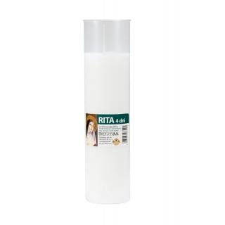 RITA 4