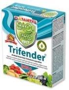 Trifender 3x10g