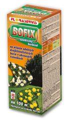 bofix 50ml